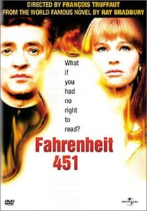 Faranheit 451