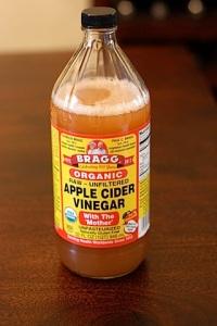 Bragg Apple Cider Vinega