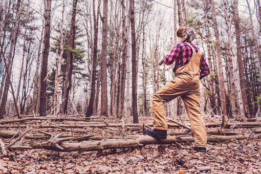 Lumber Ax Man.jpg