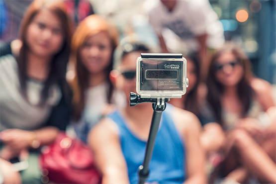 Selfie Cam.jpg