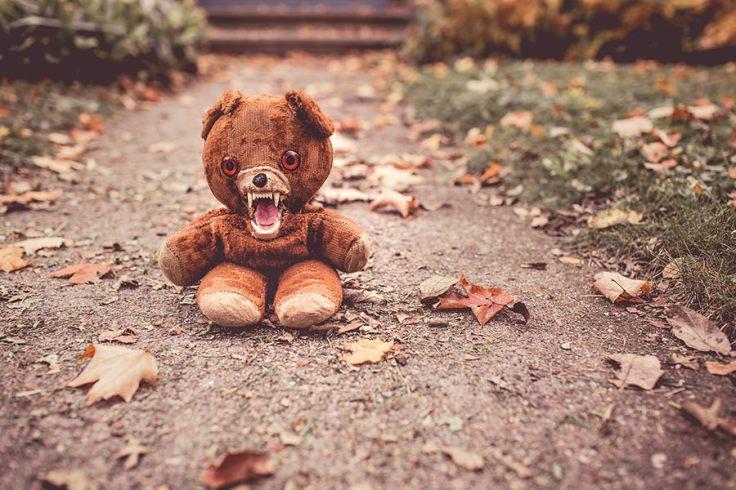 angry-teddy