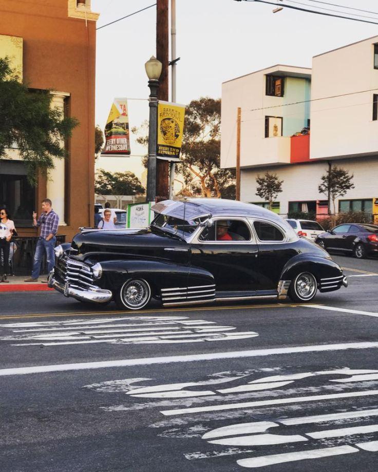 Vintage Car.jpeg